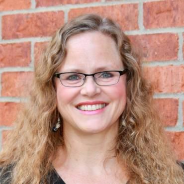 Jenni Moyer