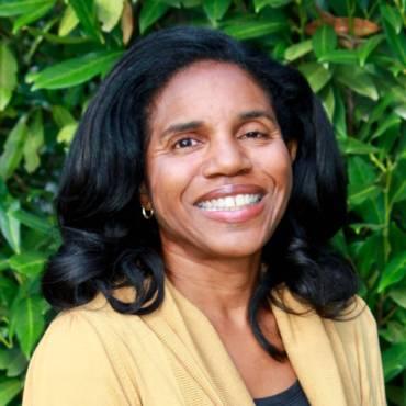 Teresa Pace