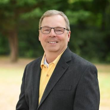 Steve Elsesser