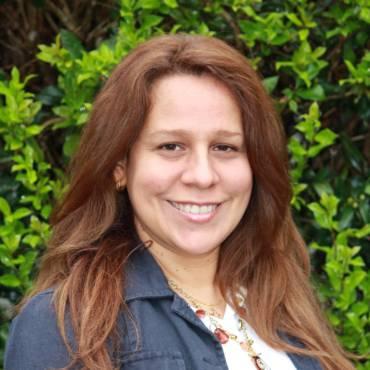 Maria Nicolucci