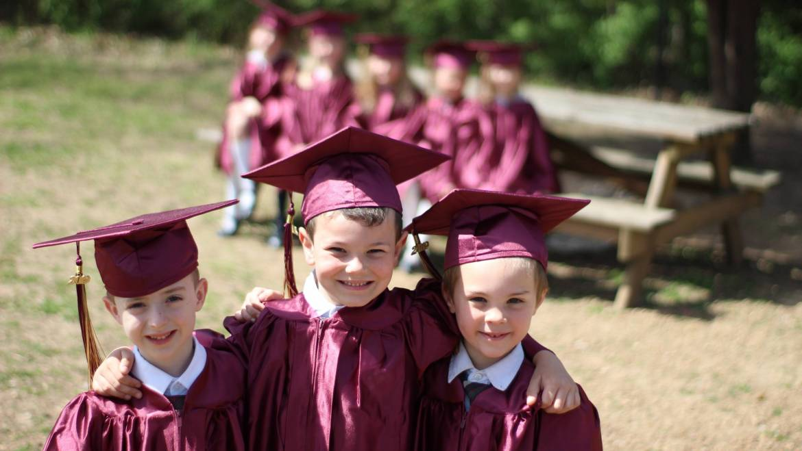 The Classical Academy of Franklin Announces Merger with The Pasture Pre-School