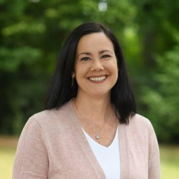 Michele Christy